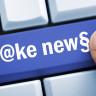 Facebook'un Sahte Haberler İle Başa Çıkması Mümkün mü?