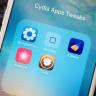 iPhone'unu Jailbreakli Kullananlar İçin En Yeni 8 Tweak