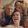 Snapchat, İlk Televizyon Reklamını Yayınladı
