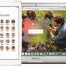 iPhone Ve iPad'lere Çoklu Kullanıcı Desteği Gelecek Mi?