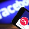 Cambridge Analytica'nın Facebook Hedefleme Modeli Gerçekte Nasıl Çalıştı?