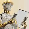 Korkulacak Bir Şey Yok, Robotlaşma Sanıldığı Gibi Tüm İş Kollarını Ele Geçirmeyecek