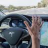 Tesla'nın Ölümlü Kazaya Neden Olan Otopilotunu İfşa Eden Videolar Paylaşıldı