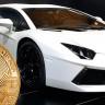 Kripto Para Milyonerleri, Lamborghini Satışlarına Rekor Kırdırdı!