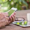 Akıllı Telefonlar Karbon Salınımı Nedeniyle Dünyayı Yok Olmanın Eşiğine Getiriyor!