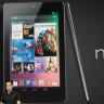 Android 5.0.2 Lollipop Güncellemesi Nexus 7 İçin Yayınlandı