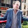 Tesla Üretim Hedeflerinin Gerisinde Kaldı