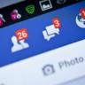 Facebook Güvenlik Önemlerini Artırıyor! Sırada e-posta Hedefli Reklamlar Var!