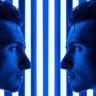 Kulak Şekliniz Dünyayı Algılayışınızı Değiştiriyor Olabilir