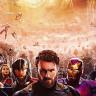 Marvel Sinematik Evreninde Bu Zamana Kadar Ne Oldu?