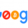 Chrome Web Mağazası, Artık Kripto Amaçlı Uzantılara İzin Vermiyor