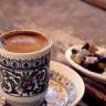 Kahve İddia Edildiği Gibi Kansere Sebep Olur mu?