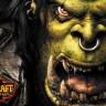 Blizzard, Yakın Zaman İçerisinde Warcraft 4'ü Yayınlamayacak