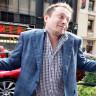 Elon Musk, Tesla Model 3 Üretiminden Sorumlu Mühendis Olarak Göreve Geçti!