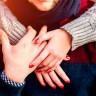 Bilim İnsanları, Cinsel İlişkiden Bile Daha Fazla Zevk Veren Aktiviteyi Açıkladılar!