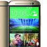 HTC One M8'in Lollipop'lu Arayüzü Nasıl Görünecek?