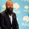Halit Ergenç'in 1 Milyon Dolar Yatırım Yaptığı Sosyal Medya Uygulaması 'Pondr' Kapandı!
