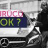 Türk İnsanının Sürücüsüz Araçlara Tepkisini Gösteren 1 Nisan Şakası (Video)