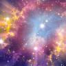 Gökbilimciler, Kaynağı Bilinmeyen 72 Adet Gizemli Patlama Keşfettiler!
