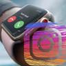 Instagram, Şok Bir Kararla Apple Watch Desteğini Sonlandırdı!