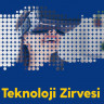 Birbirinden Ünlü İsimlerin Katılacağı Turkcell Teknoloji Zirvesi Başlıyor!