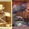 Mezarı Ardahan'da Bulunan Polonyalı Yarbaya Ait İnanılmaz Fotoğraflar!