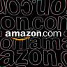 Amazon Music Düşündüğümüzden Çok Daha Büyük Bir Platform