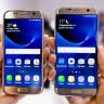 Samsung, Tekrardan Düz Ekranlı Telefon Çıkarmalı mı?