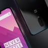 OnePlus 6 Piyasanın En Hızlı Telefonu Olacak!