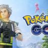 Pokemon Go'ya Yeni Görev Sistemi Geldi