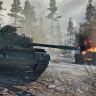World of Tanks'ın Konsol Versiyonuna 3 Yeni Ana Görev Geldi