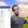 Facebook Uygulamaları Hesabınızdan Toplu Olarak Kaldırmanıza İzin Verecek