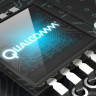 Qualcomm Orta Segment Telefonlar İçin Snapdragon 710 Yonga Seti Üretecek