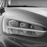 10 Nisan'da Tanıtılacak Olan 2019 Ford Focus'un İlk Teaser'ı Yayınlandı!