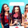 Kusursuz Selfie Çekimleriniz İçin En İyi 6 Uygulama (Android & iOS)
