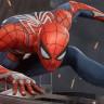 PS4'e Çıkacak Yeni Spider-Man Oyunundan Aksiyona Doyacağınız Oynanış Videosu!