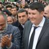 Çiftlik Bank'ın Kırmızı Bültenle Aranan Sorumlusu Bulgaristan'da Yakalandı!