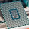 Intel'in Dizüstü Bilgisayarlar İçin Ürettiği İşlemcisi Core i9, İnanılmaz Hızlara Ulaşacak!
