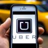 İBB Başkanı: Taksiciler Kusura Bakmasın, UBER Rahatlık Demek