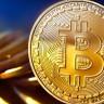 ÖDED Başkanı: Bitcoin'e Yatırımın Çiftlik Bank'a Yatırım Yapmaktan Farkı Yok