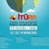 İTÜ Robot Olimpiyatları 'İTÜRO' 12 Nisan'da Başlıyor!