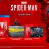 PS4'e Özel Spider-Man Oyununun Çıkış Tarihi Açıklandı
