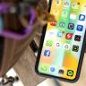 iPhone 2-3 Sene İçerisinde Dokunmaya İhtiyaç Duymayan ve Kavisli Ekranlı Telefon Çıkaracak