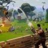 Yeni Fortnite Battle Royale Güncellemesi: Sınırlı Zaman Modu