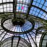 Huawei P20 Pro'nun Muhteşem Kamerası ile Paris'de Bir Fotoğraf Turu
