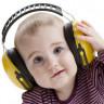 Müzik Dinlemeyi Sevenler için Dış Sesi En İyi Kesen 10 Kulaklık