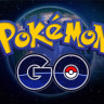 Pokemon Go, 22 Nisan Dünya Günü'nde Çöp Toplayan Oyunculara Ödül Dağıtacak