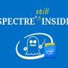 Intel, Eski Çipler İçin Spectre Güncellemesi Yapmayacağını Söyledi