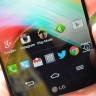 Android 5.0.1 Yüklü LG G2'den İlk Görüntü