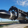 Şimdi SpaceX Düşünsün: Rocket Lab Ticari Uçuşlara 20 Nisan'da Başlıyor!